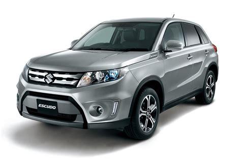 Suzuki Tax Suzuki Tax Probe Reveals Company Concealed A Part Of Its