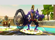 Wizard101: Mirage Scorpion Fight - YouTube Wizard101 Sign Up Free