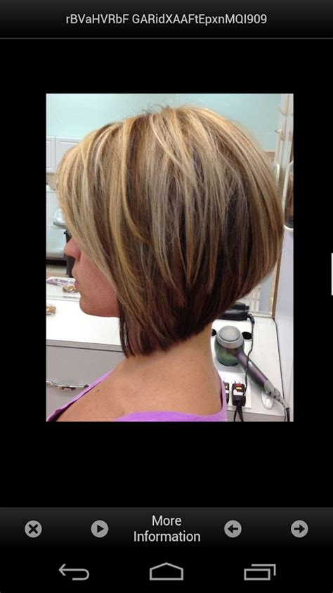 hairstyles for short hair app short hairstyles for women android apps on google play