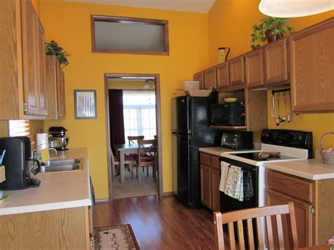kitchen house house kitchen denbesten real estate bloomington normal il real estate agents