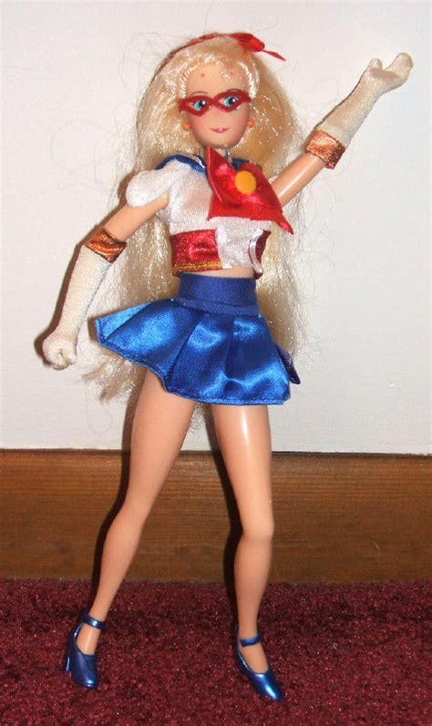 v doll fashion fashion doll