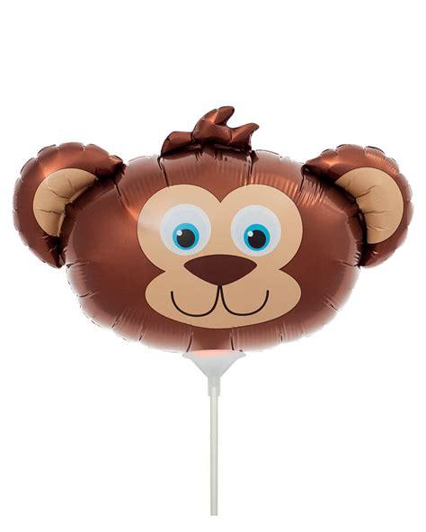 Small Balloon Foil Balon Foil Bintang mini foil balloon air helium balloons for sale horror shop