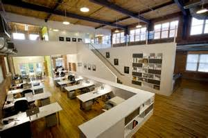 design my office workspace inspiring office workspace contemporary inspiring office workspace contemporary office interior
