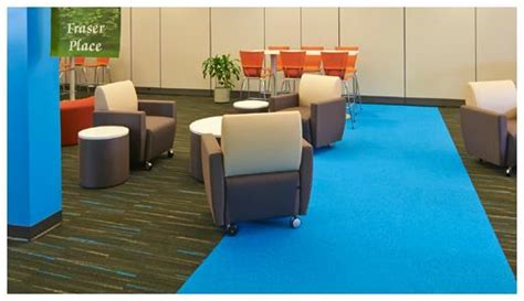 allied international credit sands commercial floor coverings