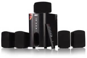 wireless speaker home theater system f d home theater and wireless speaker system