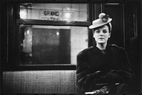 walker evans phaidon 55s 0714840475 nyc subway portraits by walker evans aminulnadim