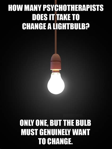 how long does it take to replace a bathtub changing a lightbulb funny pictures quotes memes jokes