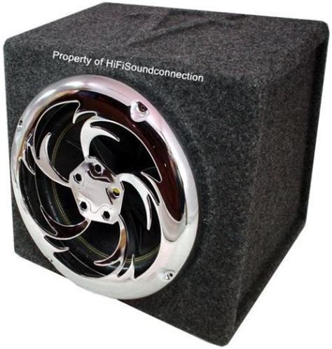 Grill Subwoper 12inc subwoofer grille universal spin design 12 quot spin grill1x12