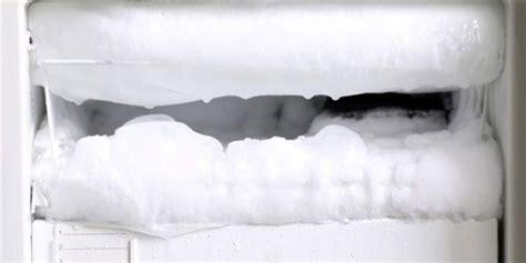 temperatura interna frigorifero sette mosse per rendere il frigo pi 249 efficiente curiosito