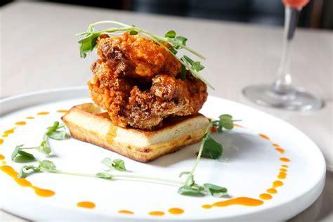 restaurants we kitchen larchmont lohudfood