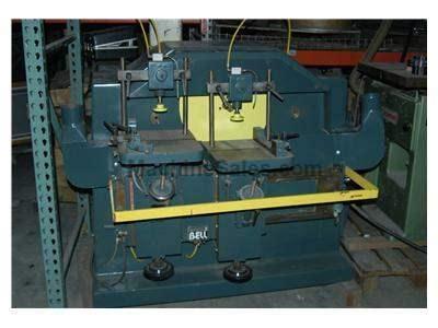 pleasant st woodworking machinery  dekalb illinois
