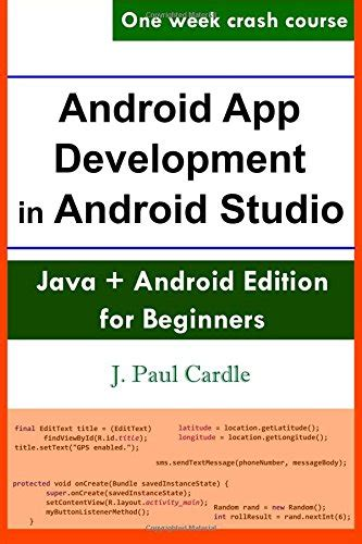 android studio java tutorial pdf javascript books for beginners pdf phpsourcecode net