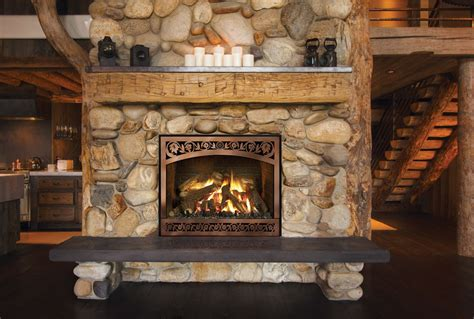 Hearth And Patio Eggfest Mendota Dxv Tuscany Country Stove Patio And Spa
