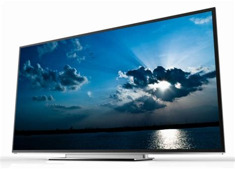 imagenes televisores 4k qu 233 ofrecen los televisores 4k de ultra alta definici 243 n