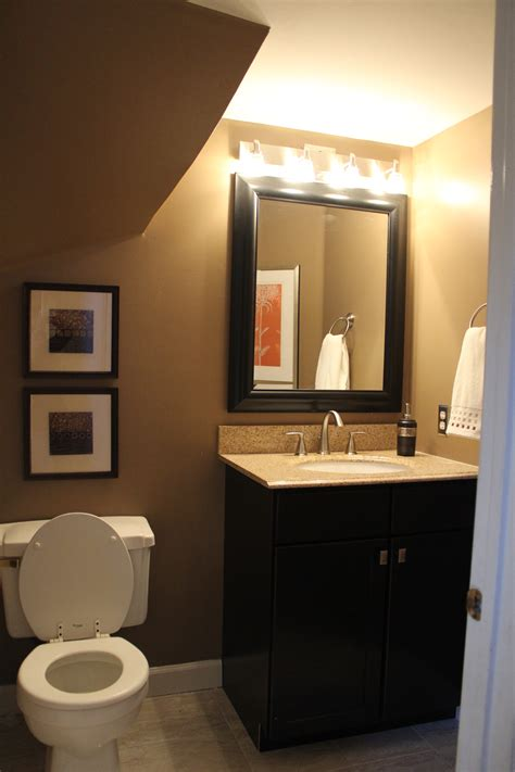 powder room lighting fixtures powder room lighting fixtures the light fixture in the