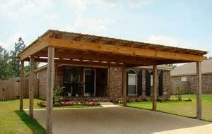 diy wood shed plans woodworking plans