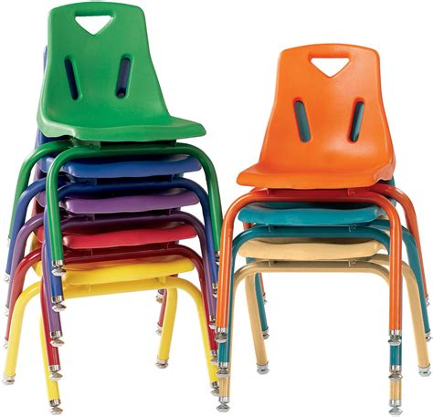 Classroom Chair Covers » Home Design 2017