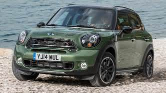 2014 Mini Cooper S Countryman 2014 Mini Cooper S Countryman Review Carsguide