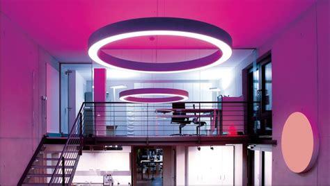 light net lightnet architectural lighting dlight