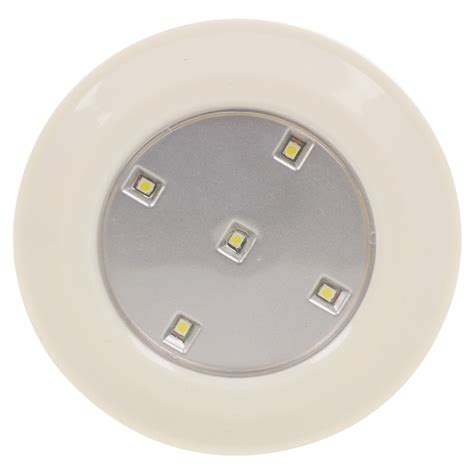 Wireless Bathroom Light Wireless Bathroom Light Emerson Wireless Remote Led Puck Light Set Contemporary Bathroom
