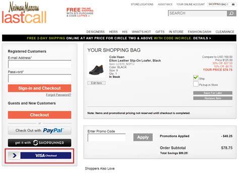 Pier1 Gift Card Balance - vanilla visa gift card negative balance gift ftempo