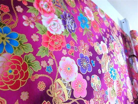 fabric pattern recognition beautiful obi fabric the obi pinterest beautiful
