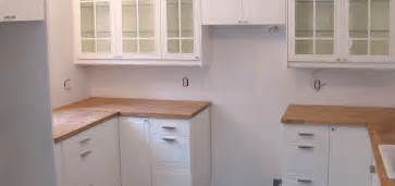 installation de cuisines ikea cjc construction