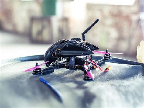 Drone Racing drone racing is big business in the us and now britain is catching up the independent