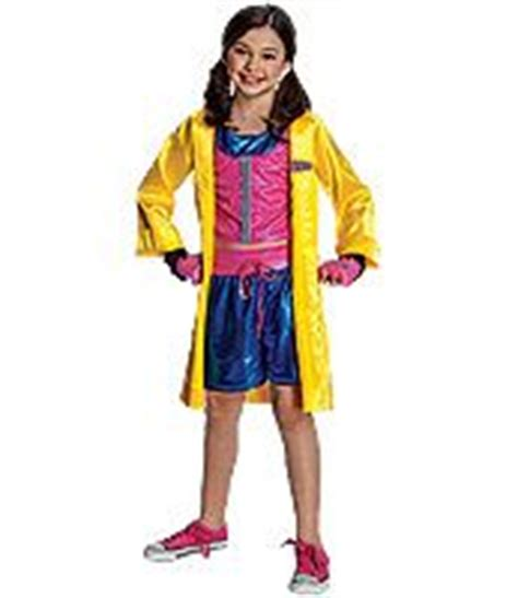 Vest Hoodie Ifight U6id icarly costume search stuff i like search