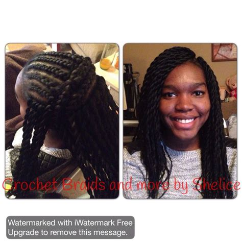 marley hair xpressions 61 best images about crochet braids on pinterest