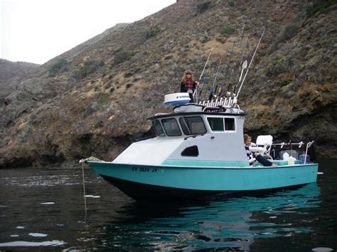 legend boats home page california dive boats the legend of radon pictures