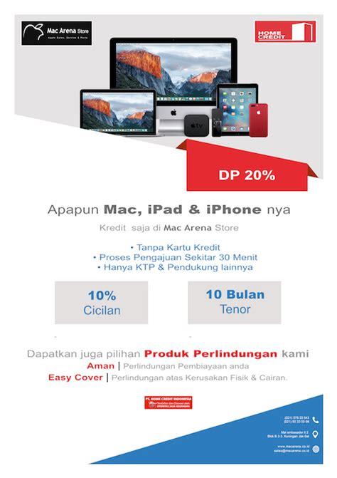 Mac Air Di Indonesia kredit macbook dan iphone tanpa kartu kredit macnet