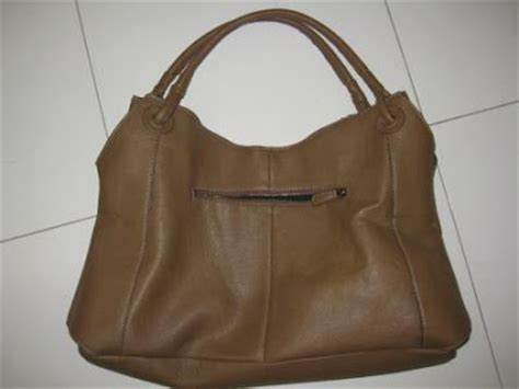 Charles And Keith 3220 Sett Pouch 1 deals charles and keith bag