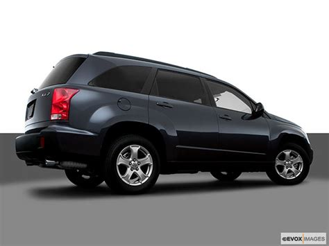 2008 Suzuki Xl7 Recalls 2008 Suzuki Xl7 Premium Richmond And Serving