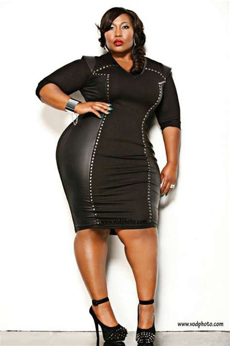 Robbys Leather Plus Right plus size leather dress