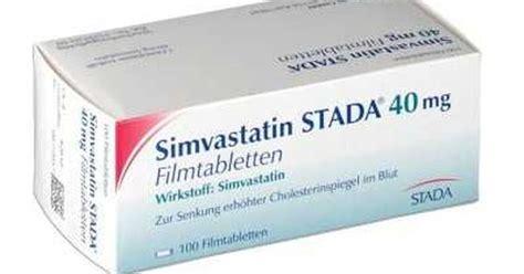 Obat Cetirizine Generik dosis atorvastatin 10 mg