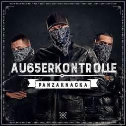 6x8 Photo Album Ak Ausserkontrolle Panzaknacka Deluxe Edition 2016 187 Freealbums Org Latest Album