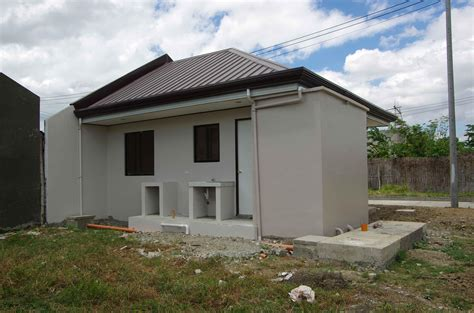 buy and sell house and lot buy and sell house and lot 28 images affordable house