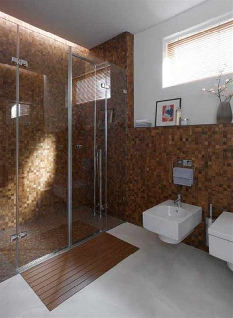 bad mosaik bad mit mosaik bord 252 re gt jevelry gt gt inspiration f 252 r