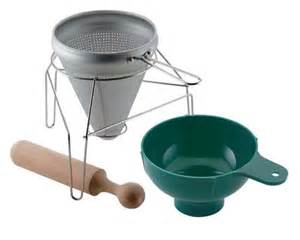 home canning supplies canning supplies mirro offers a variety of home canning