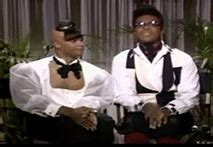 in living color hated it tv gif find on giphy