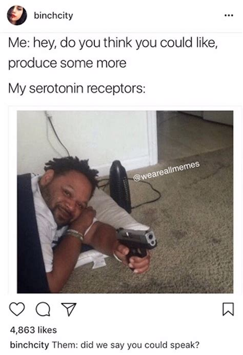 mental memes meet the admin your mental health memes nowuc