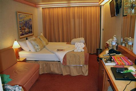 Cruise Rooms by Cruise Ship 171 Is Is Susan Reep Photo