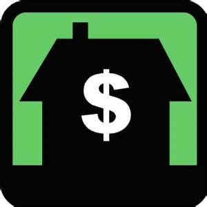 Wyoming Property Tax Records Land Productivity Causing Property Tax Concerns Svi News