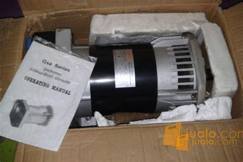 Jual Motor Dc Untuk Robot dinamo genset ac 5000watt brushless jualo