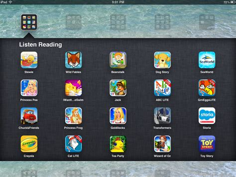 apps to read follow grade quot daily 5 quot listen to reading apps on