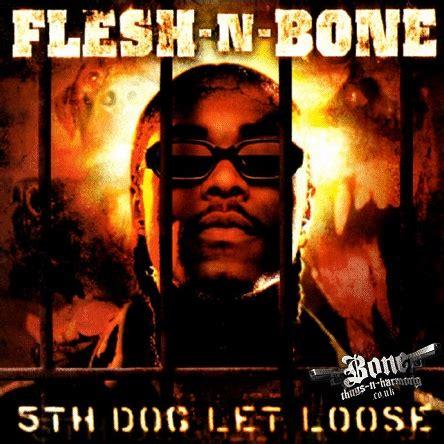 flesh n bone blaze of glory 17 best images about album music covers on pinterest