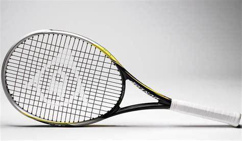 Raket Dunlop Biomimetic Power 3100 tennis warehouse dunlop biomimetic f5 0 tour racquet review