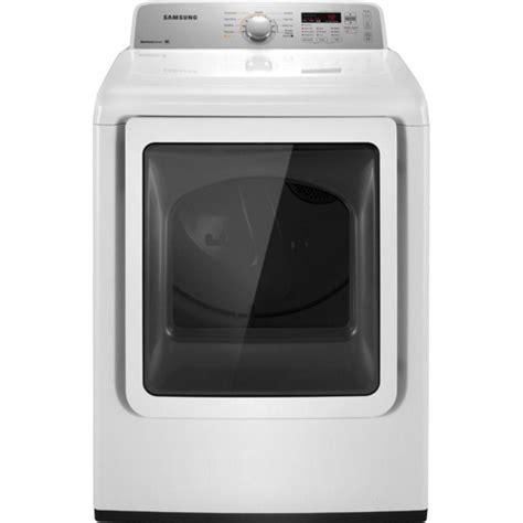 black friday washer dryer mitten house