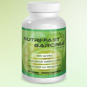 Lipofuze Detox Reviews by Nutri Fast Garcinia Cambogia Archives Weight Loss Offers
